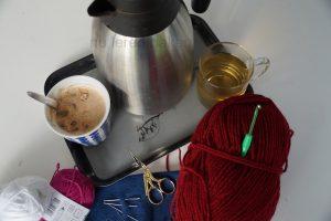 IMG_koffie