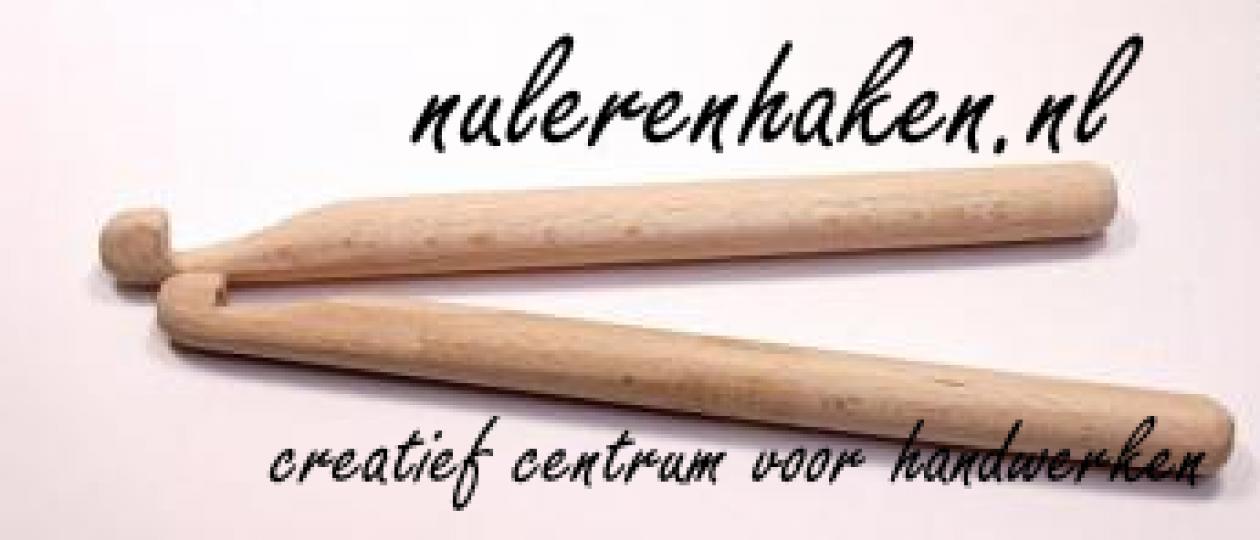 nu leren haken.nl